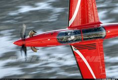 Pilatus by Ismael Jordá on South African Air Force, Airplane Design, Aviation Art, North Africa, Military Aircraft, Switzerland, 21st, Airplanes, Freedom