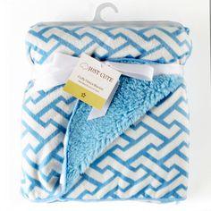 Cheap Blankets, Fleece Baby Blankets, Burp Cloth Tutorial, Envelope, Kids Slippers, Baby Cartoon, Baby Swaddle, Christmas Shopping, Burp Cloths