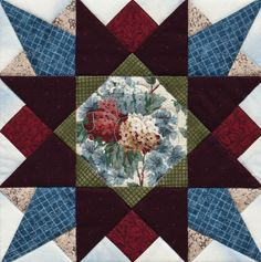 Martingale - Quilts of Praise