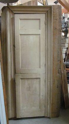 2 door cupboard SJT 44w x 85.5h x 20d