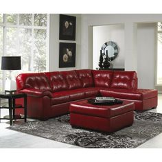 Best Badcock Furniture Has A Soothing Civilized Living Room 640 x 480