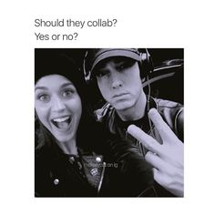x YES YES YES YES YES YES YES YES YES YES YES YES YES YES YES YES YES YES