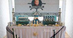 Denizci konsepti doğum günü masası ve arka plan Birthday Present Diy, Birthday Presents, Furniture, Home Decor, Anniversary Gifts, Birthday Gifts, Decoration Home, Birthday Return Gifts, Home Furnishings