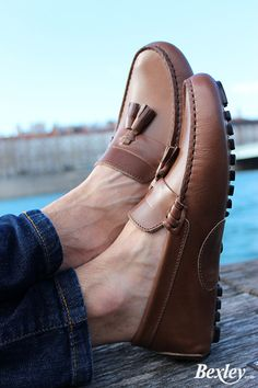 A reference in luxury men s shoes, Bexley offers the same quality and  affordable pricing for its casual shoes   penny loafers, chukka boots,  oxfords… browse ... 4c000fb631c7