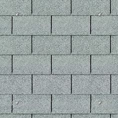 Textures Texture seamless   Asphalt roofing shingle texture seamless 20728   Textures - ARCHITECTURE - ROOFINGS - Asphalt roofs   Sketchuptexture