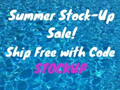 Now through 6/20/14 receive FREE SHIPPING at www.CapstoneYoungReaders.com with code STOCKUP at checkout!