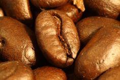 Robusta und Arabica Bohnen_espresso