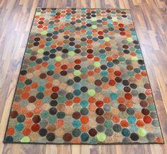 I like-a da rug.