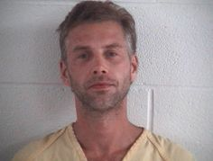 Shawn Grate is 'Obviously a Serial Killer,' Sheriff Says