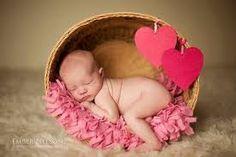 Znalezione obrazy dla zapytania słodkie dzieci