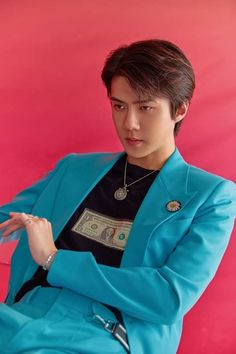 sehunniiieeeYou can find Sehun and more on our hunniiieeeYou can find Sehun and more on our website.sehunniiieeeYou can find Sehun and more on our. Baekhyun Chanyeol, Park Chanyeol, Chanbaek, Got7, Luhan And Kris, Kim Jong Dae, Exo Album, Z Cam, Xiuchen