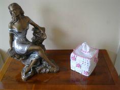 RosePerl Tissue-box-cover