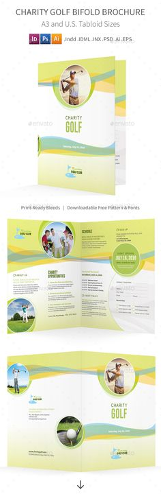 Fruit Juice Shop  Take-out Brochure and Mini Menu Template Menu - half fold brochure template