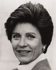 """Actress Patty Duke, the """"inspiration"""" for Susan Kanagy (Rachel's mother) of The Riverhaven Years Patty Duke Show, The Miracle Worker, Susan Lucci, Annette Funicello, Valley Of The Dolls, Sweet Lady, Paul Newman, Beautiful Celebrities, Beautiful People"""