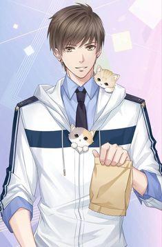 Dark Anime Guys, Cool Anime Guys, Handsome Anime Guys, Anime Picture Boy, Anime Boy Sketch, Manga Poses, Creepypasta Cute, Netflix Anime, Dream Anime