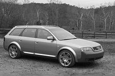 Audi Allroad, Black Wheels, Men Fashion, Jackson, Architecture, Classic, Car, Vehicles, Moda Masculina