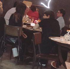 "416 Likes, 16 Comments - Louis Tomlinson (@louist91y) on Instagram: ""Louis & Eleanor in Amsterdam last night #louistomlinson #louis #louisisperfection…"""