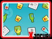 Online Gratis, Mai, Games, Gaming, Plays, Game, Toys