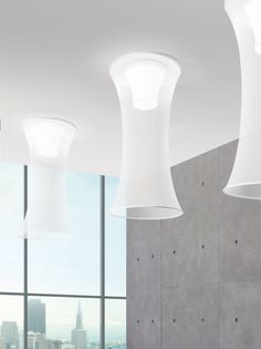 EULER new! Cambi, Scatena, Turini Linea Lightecture #AxoLight #design #lamp #christmas #lights