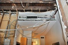 Stay tuned to see what we end up doing to this #residential location in #ParkSlope #Brooklyn! #renovation