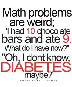 Funny Math Quotes 24 Best Math Quotes images | Math humor, Classroom quotes, Funny math Funny Math Quotes