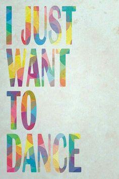 Love Dance, Dance It Out, Dance Moms, Zumba Quotes, Dance Quotes, Danza Tribal, Dance Motivation, Dance Wallpaper, Ballet Quotes