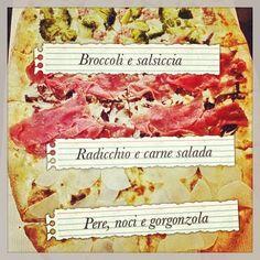 Ma che goduria mezzo metro di pizza!!!!! Al @Dallas Howard Harris&Co Pietramurata questo ed altre leccornie!  #degustatrentino #trentino #visittrentino #cibo #food #pizza #italianpizza #speciale #mezzometro #bontà #delizia #mangiare #speciale #eating
