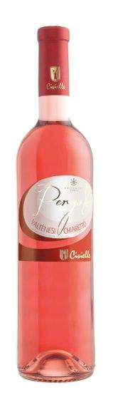 #Valtenesi, #Chiaretto Have you ever taste chiaretto wine? #lagodigarda #lakegarda #lagodigardadigitale #gardalombardia
