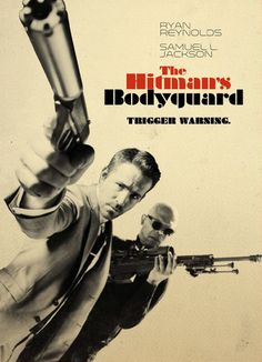 Watch The Hitman's Bodyguard Full Movie on Youtube