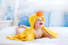 24 French Baby Names That'll Make You Want To Have Children So Cute Baby, Cute Little Baby Girl, Cute Baby Names, Cute Kids, Cute Babies, Potty Training Books, Training Kit, Laura Lee, Famous French Actresses