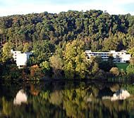 Teachers and careers advisers - University of Stirling