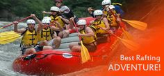 Slider heading 1. whitewaterraftingbali. guaranteed, the adventure is began. enjoy and explore the most joined river rafting at ayung river and others. #whitewaterraftingbali #baliwhitewaterrafting #adventurewhitewaterrafting