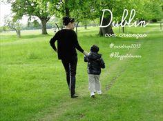 http://www.blogpetitninos.com.br/ferias-euro-trip-dublin-viagem-com-criancas/