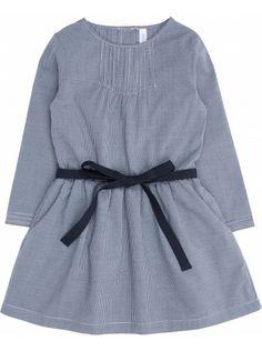 APINTI DRESS
