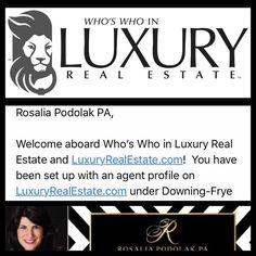 Yes :) #luxuryrealtor #luxury #luxuryhomes #realestate #realtor #naplesfl #naplesflorida #sunshine #beaches #yes #rosaliapodolak #hooray #marcoisland