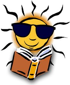 Summer Reading Recommendations for Faculty #edtech #edchat #isedchat