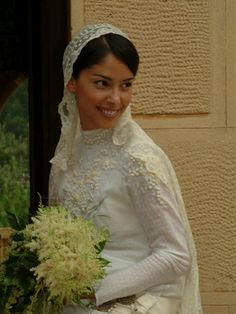 Helena Mareque #noviavintage