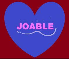 Joable