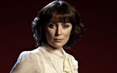 Keeley Hawes stars as DI Drake in Ashes to Ashes Hunting Quotes, Matthew Macfadyen, Life On Mars, Bikini Photos, Hottest Photos, Comebacks, Hollywood, Culture, Memories