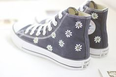 personalised johnny cash custom converse all star mens womens high tops name