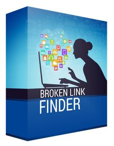 All these apps are web based so you can use them from anywhere. Broken Link, Software Apps, Seo Ranking, On Page Seo, Website Ranking, Domain Hosting, Website Link, Seo Services, Cool Websites