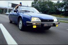 #citroen #cx #gti #gendarmerie #france #automobile #voiture #sportive #jante #jantes #quartierdesjantes www.quartierdesjantes.com