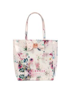 13 Best Ted Baker Images Ted Baker Ted Baker Bag Purses Bags