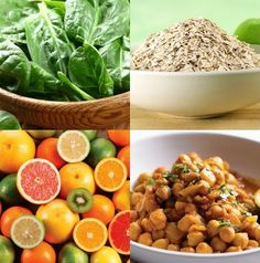 18 alimentos que estimulam a felicidade - Endorfina e Seretonina