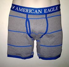 american eagle valentine's day sale