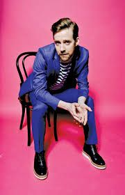 Image result for ricky wilson