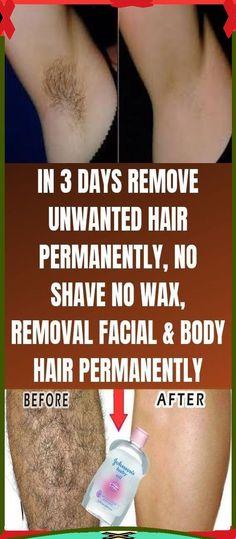 Yoga Fitness, Vicks Vaporub Uses, Baking Soda Shampoo, Hair Removal Remedies, Stress, Unwanted Hair, Unwanted Facial, Thing 1, Health And Beauty Tips
