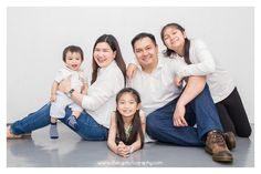 Family Photoshoot   #portraitsbyiBaby #FamilyPhotoshoot follow us on instagram: @ibabyphotography ibabyphotography@yahoo.com www.ibabyphotography.com