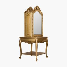 WBX Vivaldi Rectangle Island Unit Salon Mirrors, Salon Furniture, The Unit, Salons, Lounges, Couch Furniture