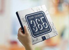 Ciekawa książka dla fanów rozwoju osobistego, do kupienia i podpisania 5.12: bit.ly/biletna5grudnia